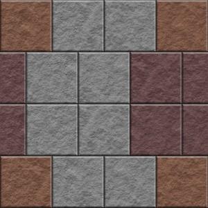 bruschatka-texture (64)