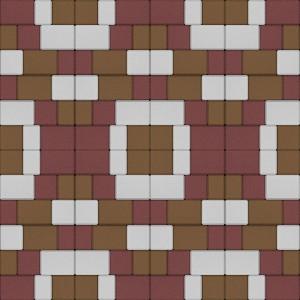 bruschatka-texture (65)