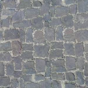 bruschatka-texture (66)