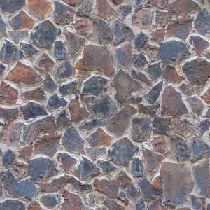 bruschatka-texture (68)