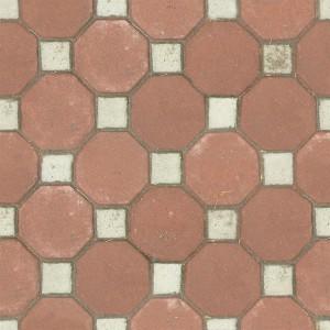 bruschatka-texture (69)