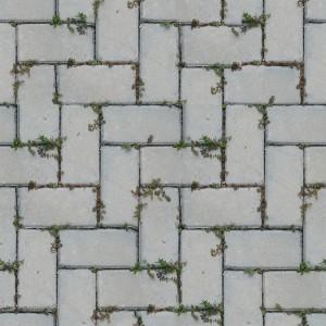 bruschatka-texture (70)