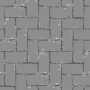 bruschatka-texture (71)