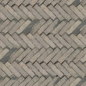 bruschatka-texture (73)