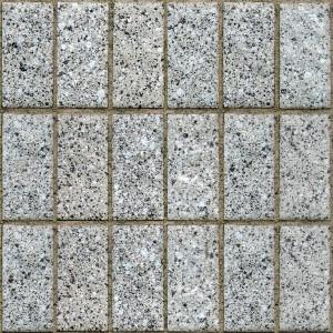 bruschatka-texture (75)