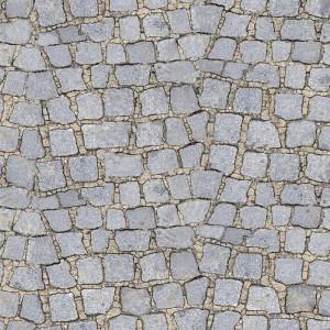 bruschatka-texture (76)