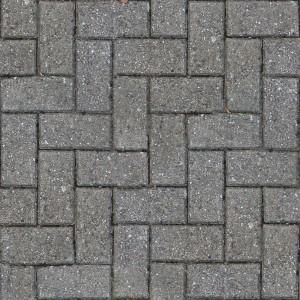 road-stone-texture (77)