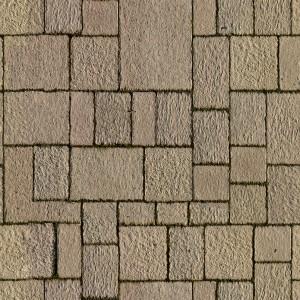 bruschatka-texture (79)