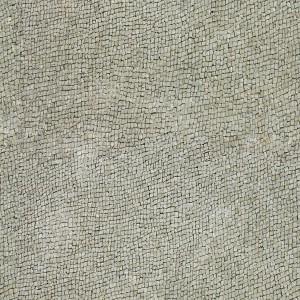 bruschatka-texture (80)
