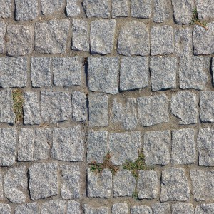 bruschatka-texture (81)