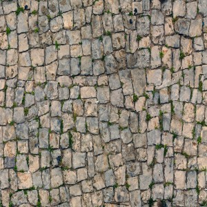 bruschatka-texture (82)