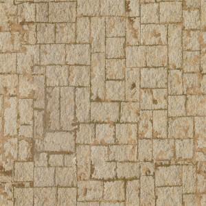 bruschatka-texture (83)