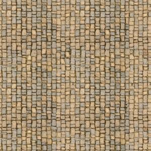 bruschatka-texture (84)