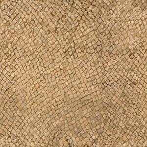bruschatka-texture (86)