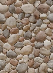 rock-texture (1)
