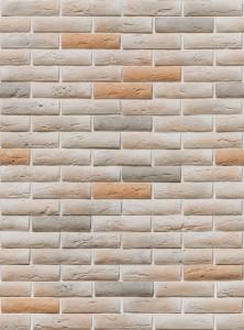 rock-texture (10)