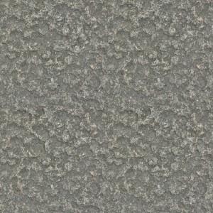 rock-texture (101)