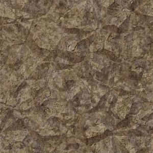 rock-texture (102)