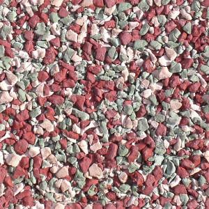 rock-texture (103)