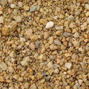 rock-texture (104)
