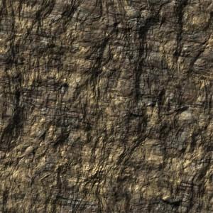 rock-texture (105)