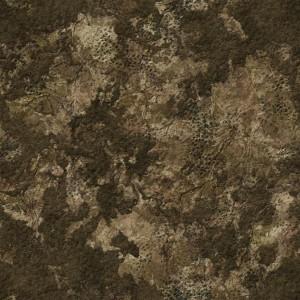rock-texture (106)