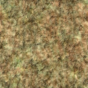 rock-texture (108)