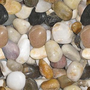 rock-texture (109)