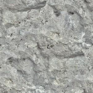 rock-texture (110)