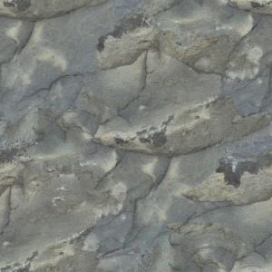 rock-texture (111)