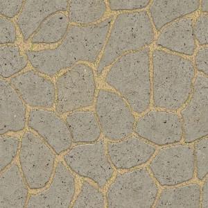 rock-texture (112)