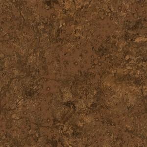 rock-texture (113)