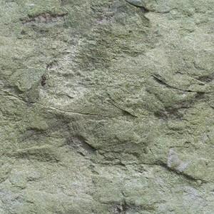 rock-texture (114)