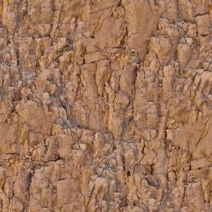 rock-texture (115)