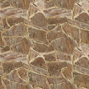 rock-texture (116)