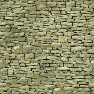 rock-texture (117)