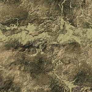 rock-texture (118)