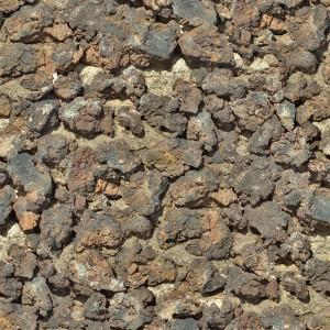 rock-texture (119)