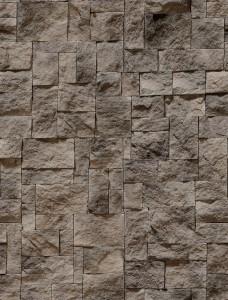 rock-texture (12)