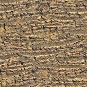rock-texture (121)