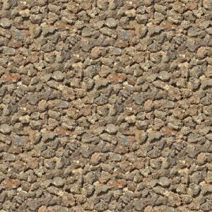 rock-texture (122)