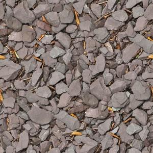 rock-texture (123)