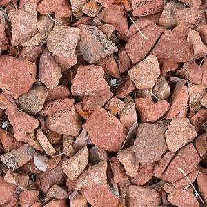 rock-texture (124)