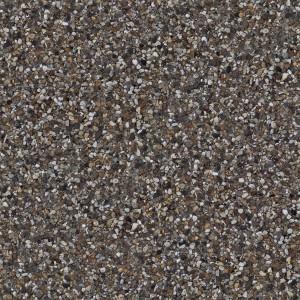 rock-texture (125)