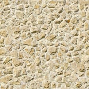 rock-texture (126)