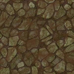 rock-texture (129)