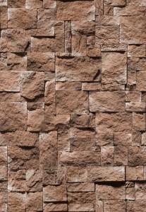 rock-texture (13)