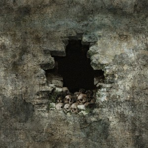 rock-texture (130)