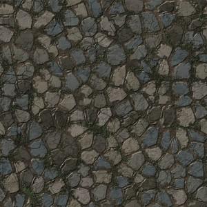 rock-texture (132)