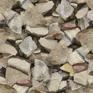 rock-texture (133)